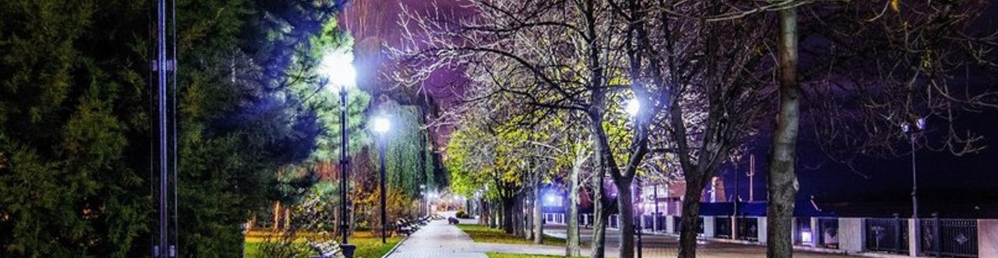 Ростов-на-Дону - город, где сбываются мечты