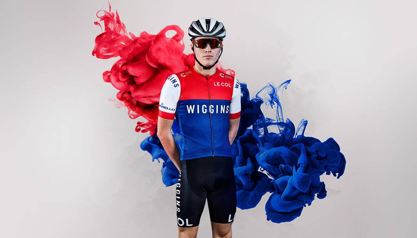 Team Wiggins