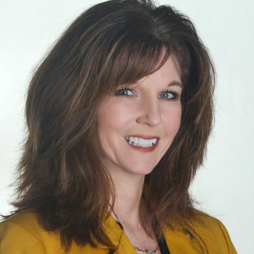 Shelita Petersen