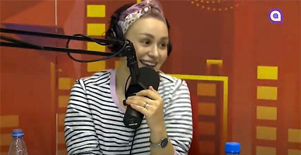 На радио mСm зазвучат песни Победы - Новости радио OnAir.ru