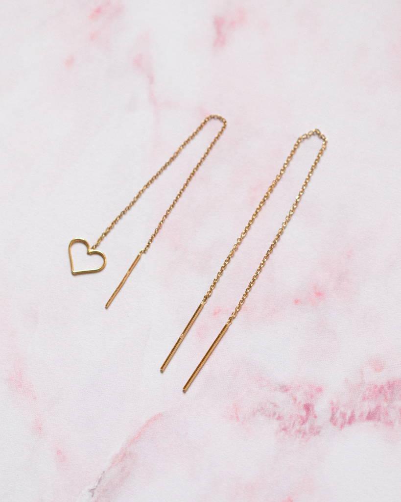 Différence entre un bijou en or et en plaqué or