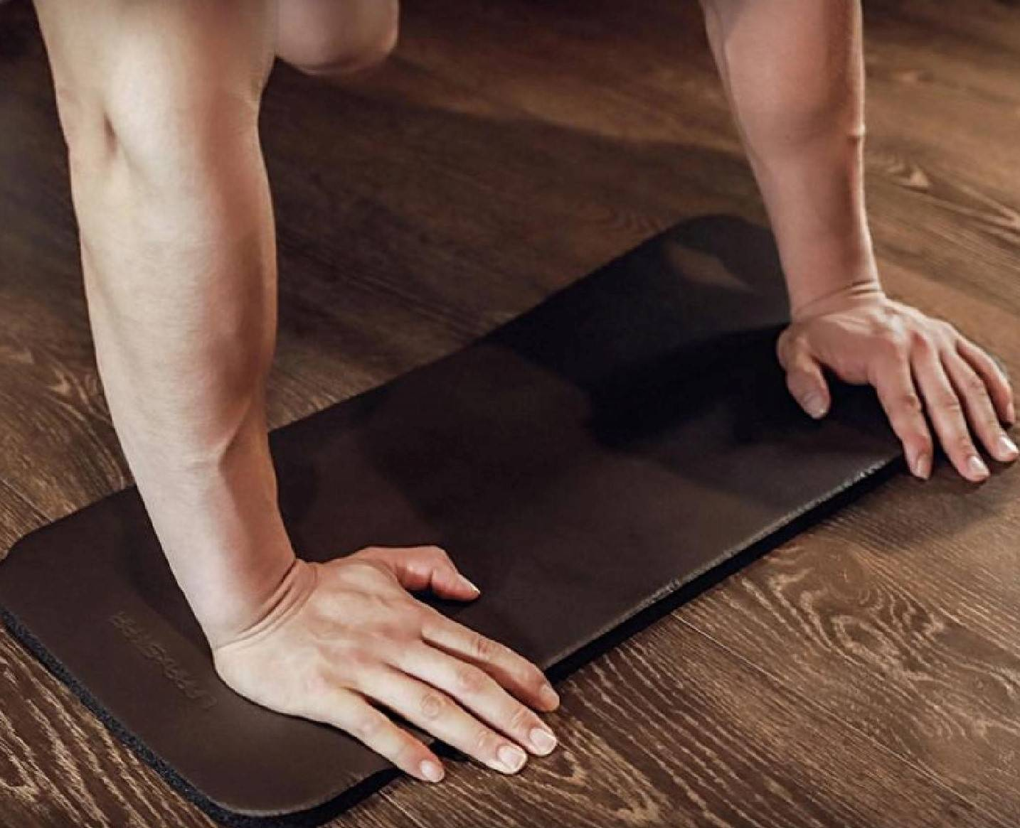 icrease flexibility, Gym pilates Yoga, Pull Rods