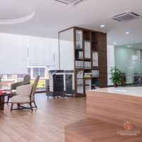 zact-design-build-associate-minimalistic-modern-malaysia-selangor-office-interior-design