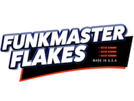 View Funkmaster Flakes eJuice Collection