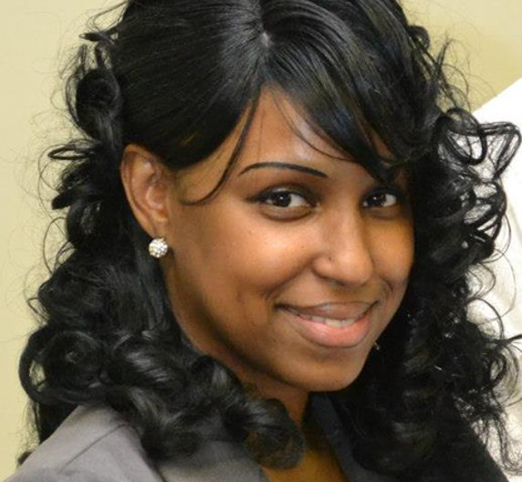 Sharifah S., Daycare Center Director, Bright Horizons at Lakeshore East, Chicago, IL
