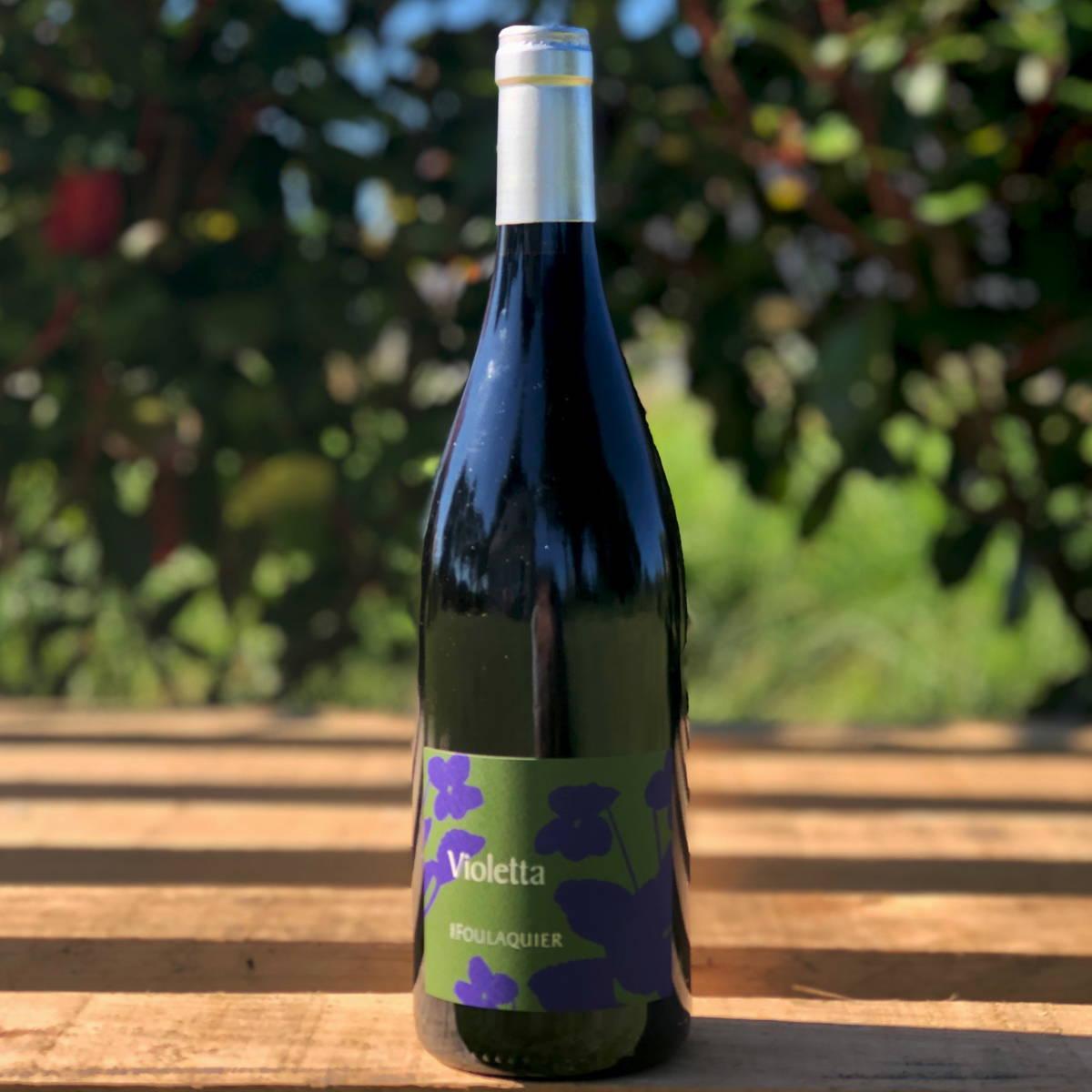 france, vin nature, rawwine, organic wine, vin bio, vin sans intrants, bistro brute, vin rouge, vin blanc, rouge, blanc, nature, vin propre, vigneron, vigneron indépendant, domaine bio, biodynamie, vigneron nature , violetta, mas foulaquier, languedoc