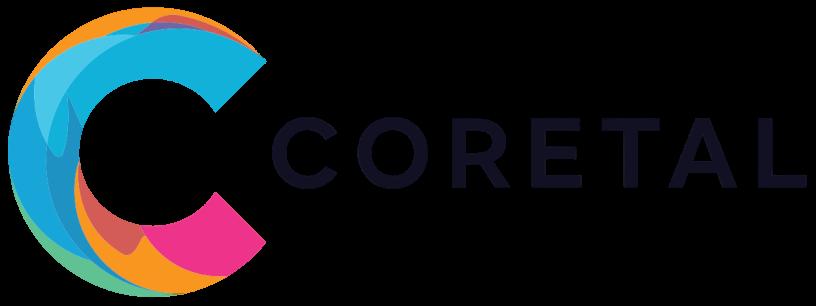 Coretal Logo