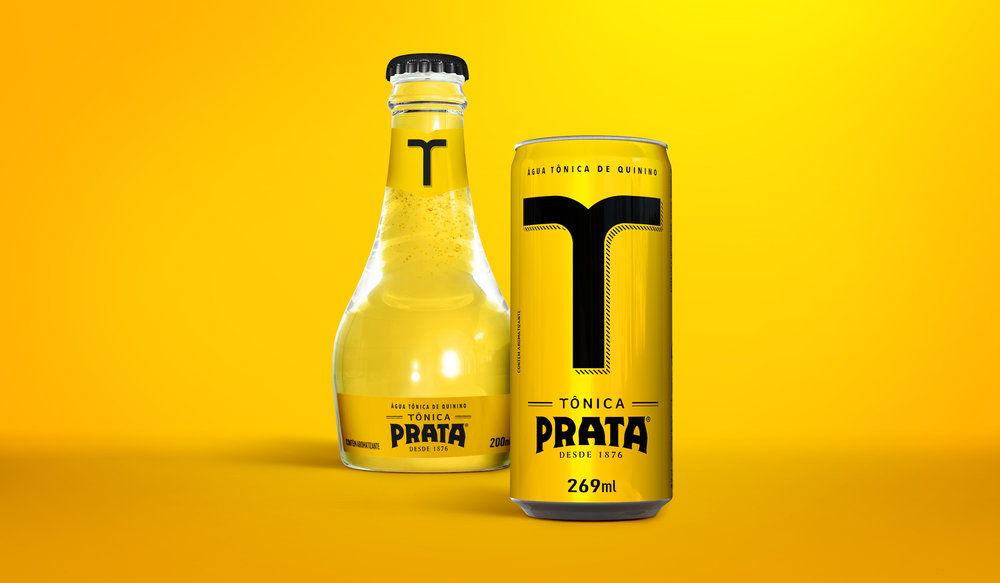 PRATA_03_4200px.jpg