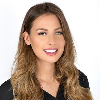 Alexandra De Simon Courtier immobilier RE/MAX TMS