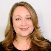 Heather Stang, MA, C-IAYT