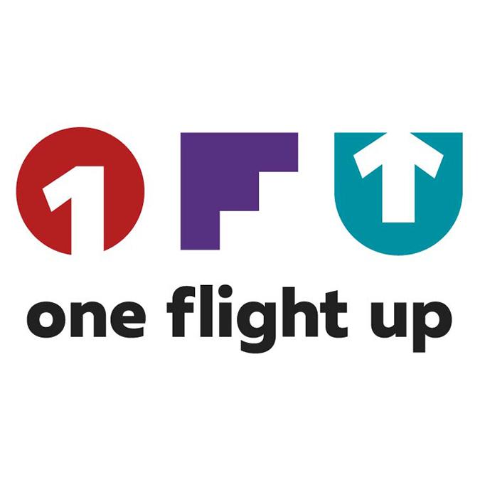 One Flight Up Design & Innovation Inc.
