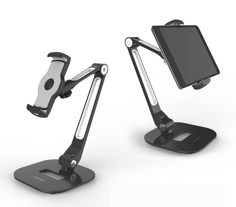 computer monitor arm for microsoft surface