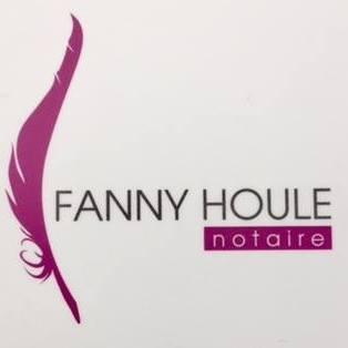 Me Fanny Houle