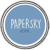 Papersky Home