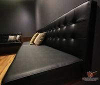 lavida-home-concepts-modern-malaysia-selangor-family-room-interior-design
