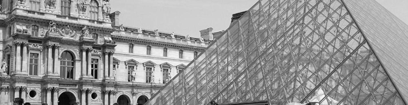 Лувр без очереди