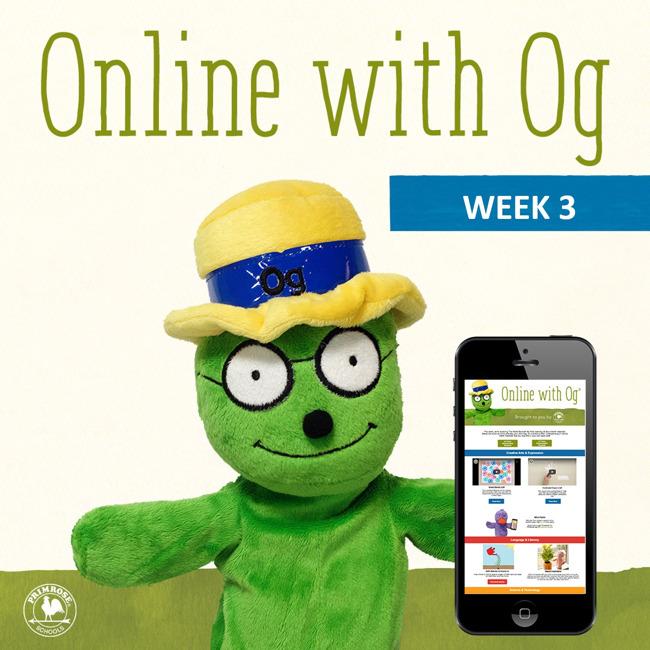 Website graphic week 3 Og
