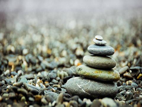 Article de blog nommé la peinture par numeros un passe temps anti-stress