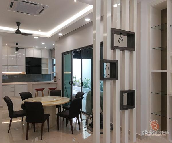 da-concept-invention-and-design-modern-malaysia-penang-dining-room-interior-design