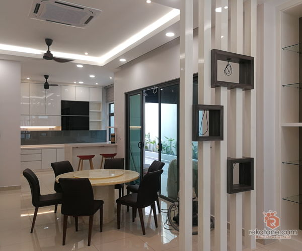 da-concept-invention-and-design-modern-malaysia-penang-dining-room-interior-design