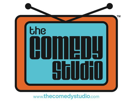 4 Tickets to The Comedy Studio & $25 to Variety Bar