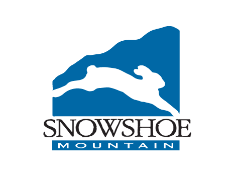 2 Mid-week Ski Lift Ticket Vouchers to Snowshoe