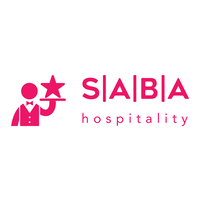SABA Hospitality
