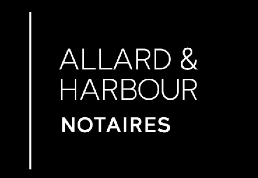 Allard & Harbour Notaires