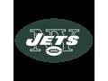 New York Jets vs. Buffalo Bills—Four Mezzanine Club Tickets, Plus Parking Pass