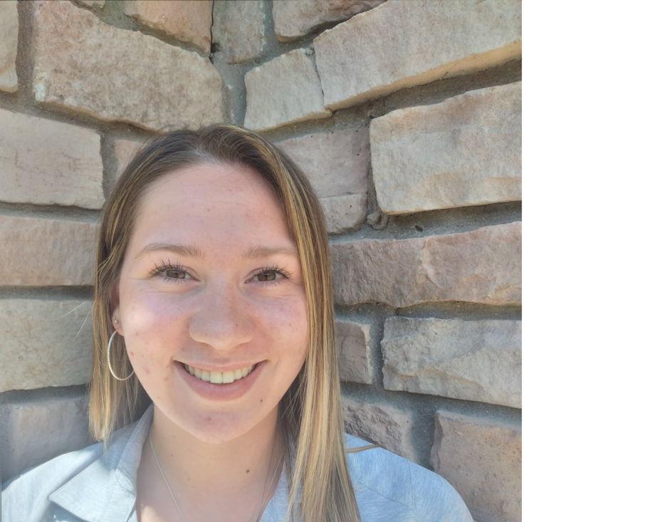 Kaylan S. , Assistant Teacher