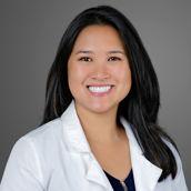 Anissa Singratanakul, DMD, Dentist