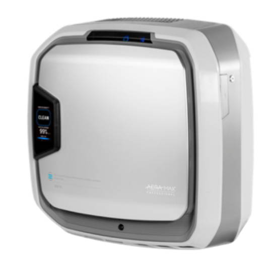 AeraMax Pro 3 Specifications