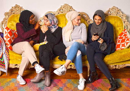 the-muslim-clothing-guide