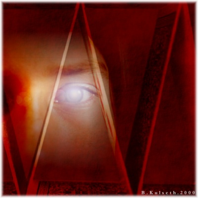zephyr24069's avatar