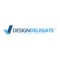 Design Delegate