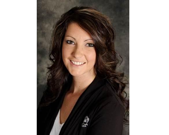 Mrs. Kelsi Grochow , Director