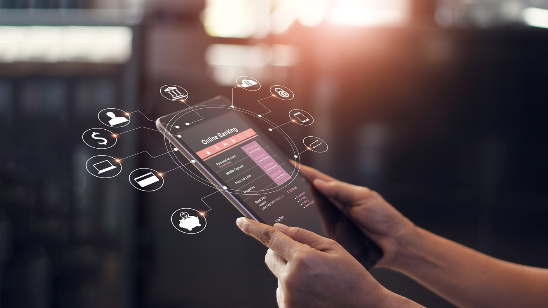 Como Abrir a Conta Digital C6 Bank?