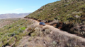 PCA-SDR Cayenne/Macan Off-Road Adventure Tour