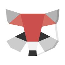 Logo juphy