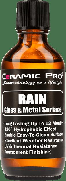 Ceramic Pro Rain - Autoskinz