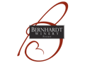Bernhardt Winery Private Tasting for 20