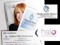 Dermatology Laser Treatment
