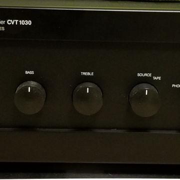 CVT-1030