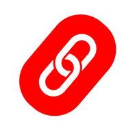 LinkTube