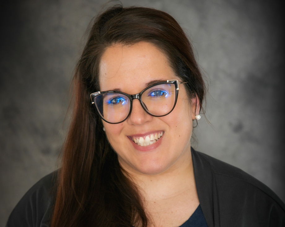 Mrs. Britni Hall , Curriculum Assistant