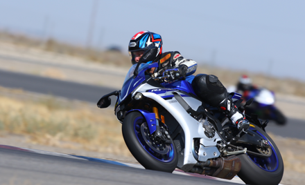 Saturday August 4th @ Buttonwillow