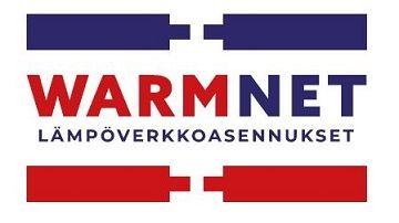 Warmnet Oy, Varkaus