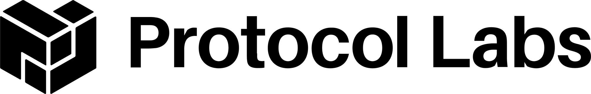 Protocol labs.b5fe8a85 2