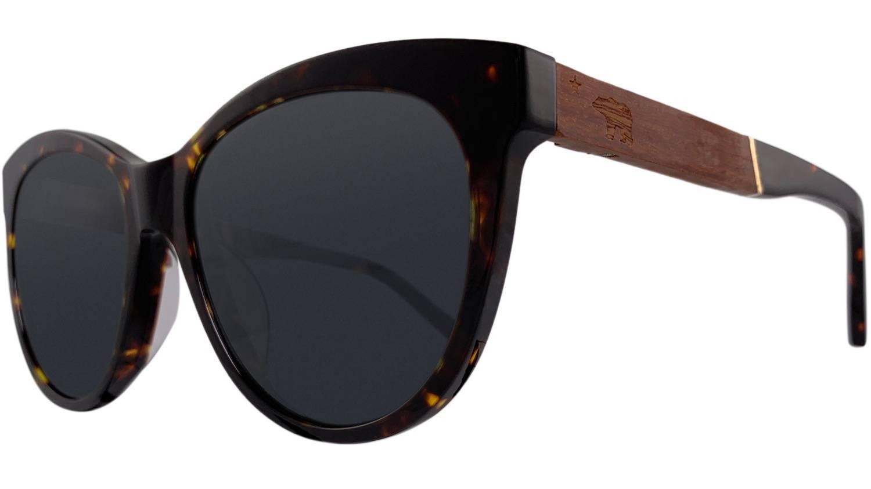 Marina Del Rey Sunglasses