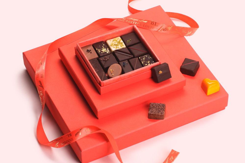 DIELINE_BL_Chocolate_boxes_11.jpg